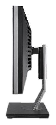 Монитор Dell U2410 Драйвер