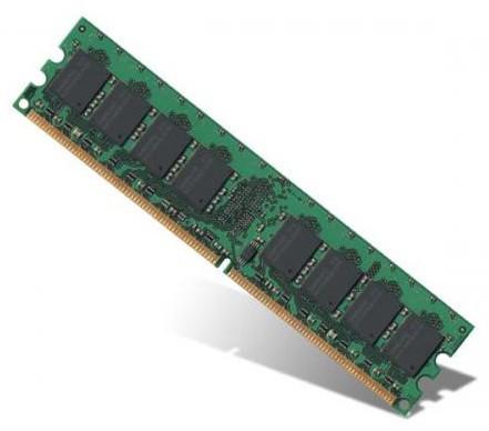 Оперативная память Silicon Power DDR3 DIMM 2Gb PC12800.