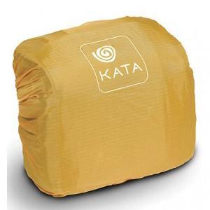 Сумка для фото/видео аппаратуры серая Kata Hybrid-531 G.