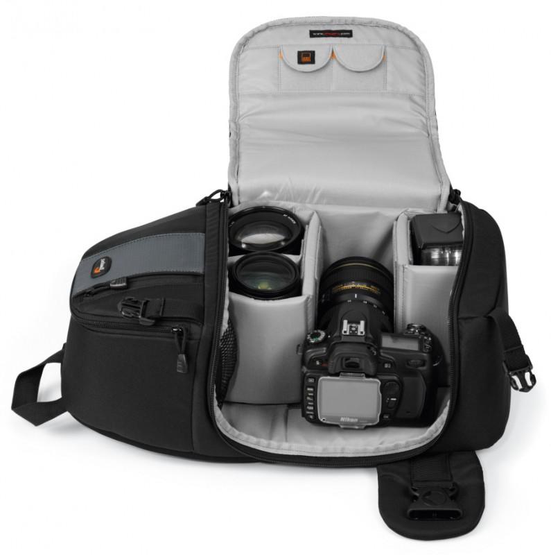 Вес. рюкзак для фотокамеры.  Технические характеристики Lowepro...