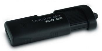 ...100G2 - Купить, цена, характеристики...