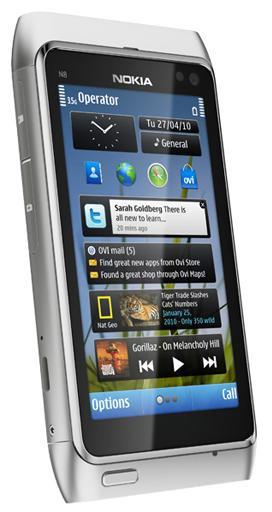 Прошивка Для Нокиа N9 Китайских Телефонов Программу