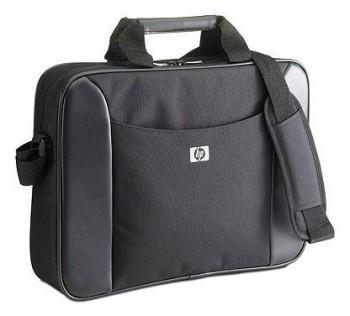 Hermes сумки купить: орифлейм сумка марго, сумки в стиле хиппи.