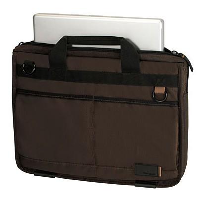 "Сумка для ноутбука Targus TSS137EU-50 14 "" Unofficial Slipcase brown."