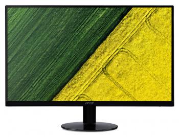Acer S230HLBb