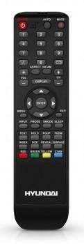 Пульт Supra STV-LC1922W был создан, чтобы управлять телевизором: телевизор Supra STV-LC1522W телевизор Supra...