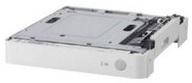 Лоток для бумаги Canon UNIT-W1 для iR2520 (2847B001)