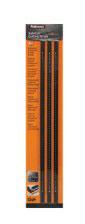 Марзаны для дисковых резаков Fellowes CRC-5411501 (FS-54115) (упак.:3шт)