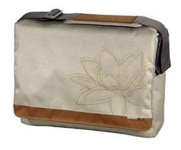 Школьная, молодежная сумка HAMA (Хама) с большим основным отсеком для...