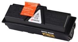 Тонер Картридж Kyocera TK-160 черный для Kyocera FS-1120D