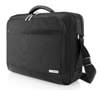 "Сумка для ноутбука Belkin 15.6 "" Top Loader Suit Collection F8N177ea"