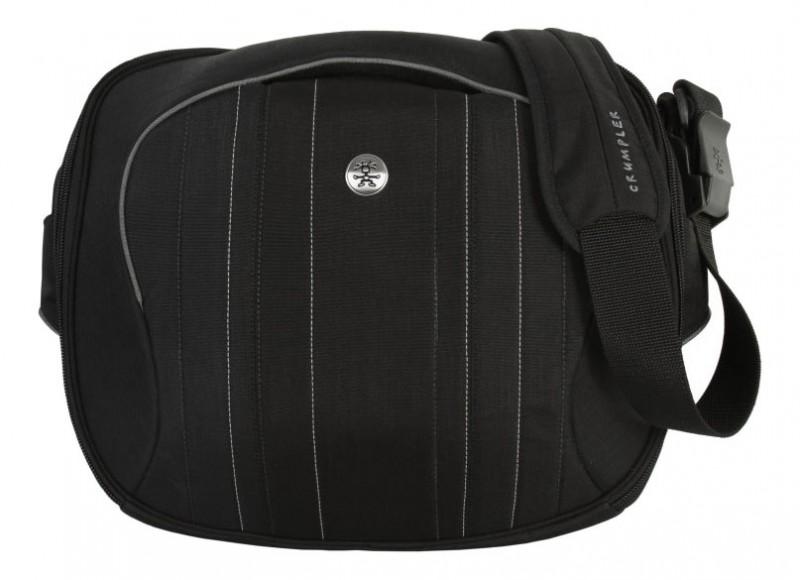 Сумка для ноутбука Gentelman Farmer XL GF-XL-004 black (GF-XL-004)