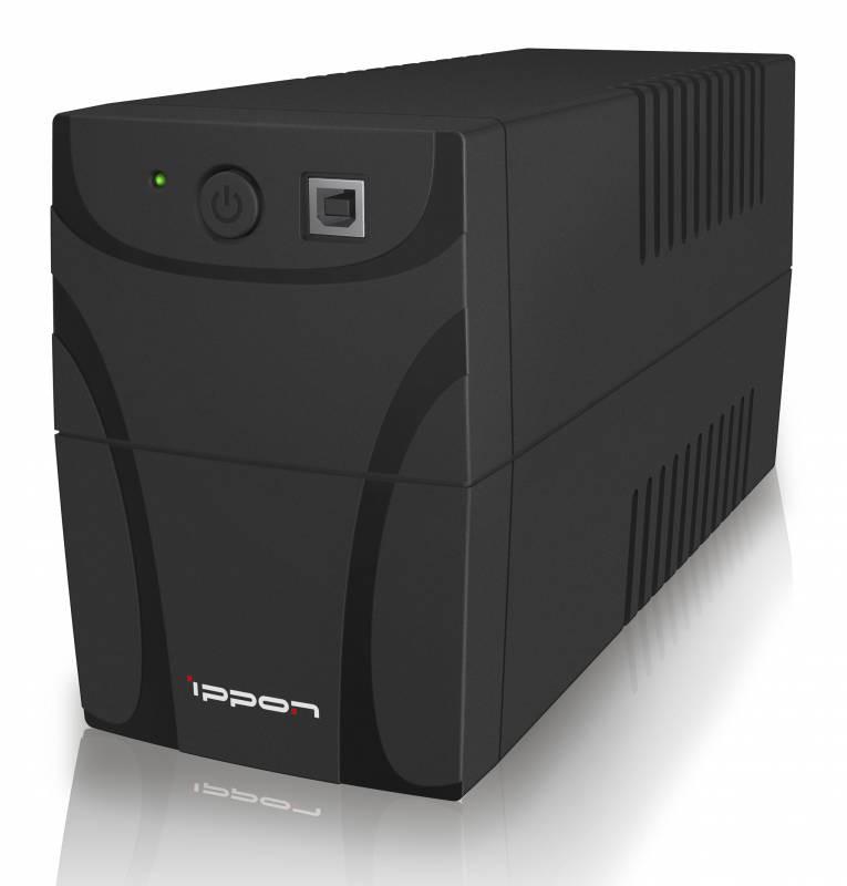Back Power Pro 400/500/600/700/800