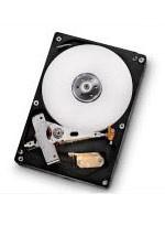 Жесткий диск Toshiba SATA-III 500Gb DT01ACA050 (7200rpm) 32Mb 3.5