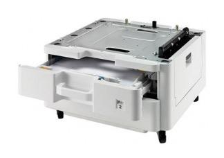 Лоток Kyocera PF-470 (1203NP3NL0) для FS-6025MFP/B/6030MFP/6525/6530MFP/C8020/C8025MFP/C8520MFP/C8525MFP 500sh