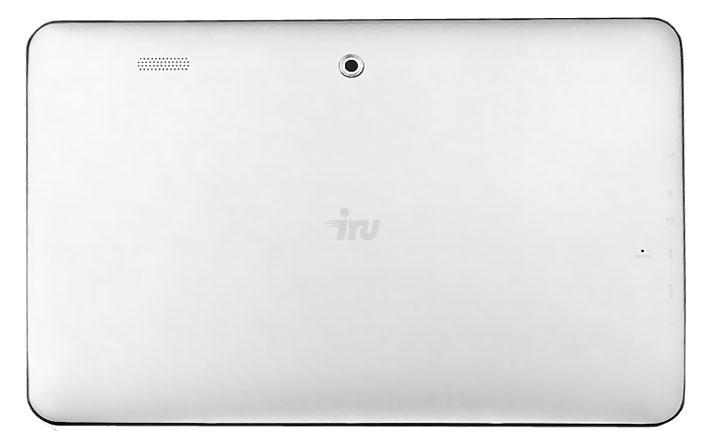 Скачать драйвер для планшета iru pad master