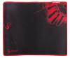 Коврик для мыши A4 Bloody B-081 черный/рисунок