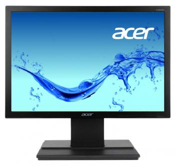 Монитор Acer 18.5