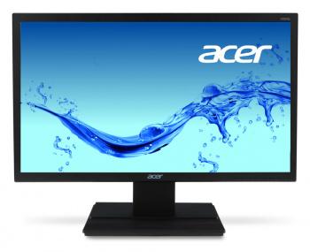 Монитор Acer 19.5
