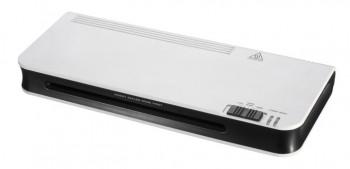 Ламинатор Office Kit L2305 A4 (80-125мкм) 30см/мин (2вал.) хол.лам. лам.фото