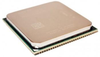 Процессор AMD FX 4350 AM3+ (FD4350FRW4KHK) (4.2GHz/5200MHz) OEM