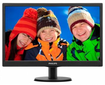 Монитор Philips 18.5