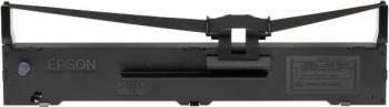 Картридж ленточный Epson S015329 C13S015329BA черный для Epson FX-890