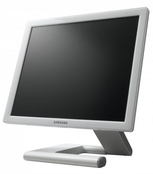 Popular Samsung monitors