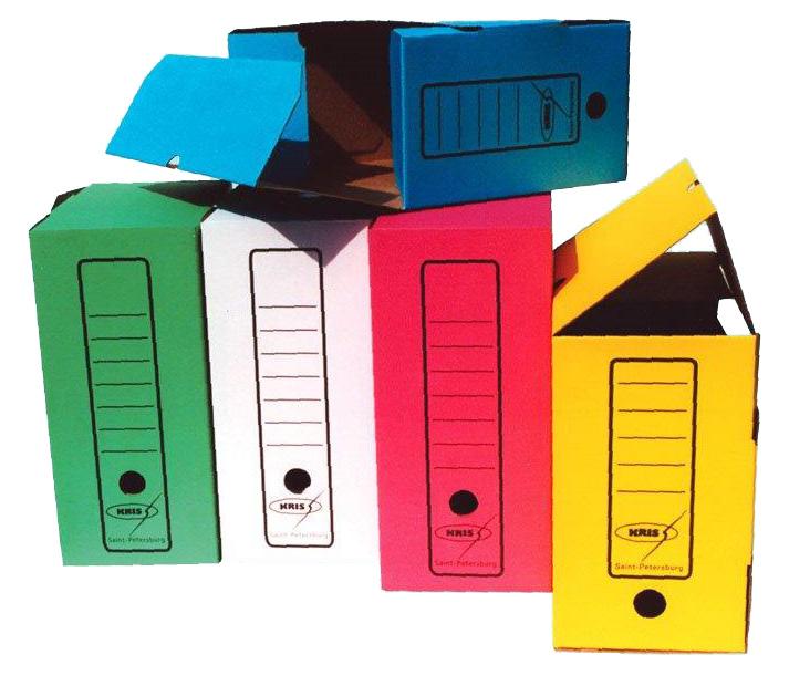 buro ru короба архивные картон оптом