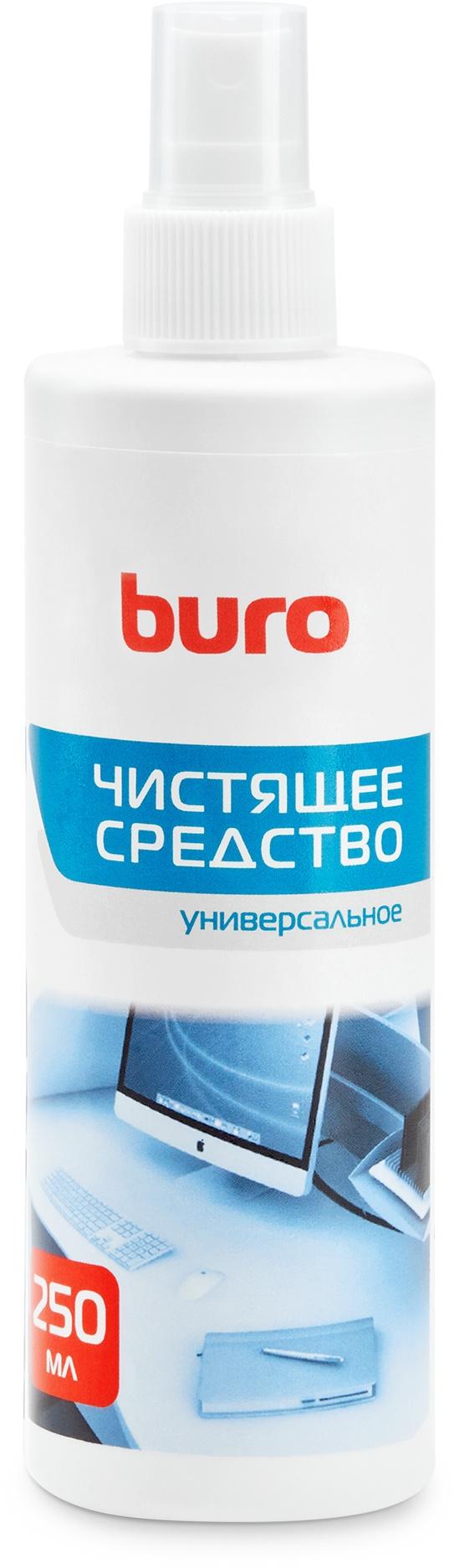 Спрей Buro BU-Suni универсальный 250мл