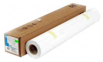 Бумага HP Q1406A 42