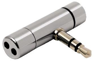 Микрофон для ноутбука Hama H-57151 (00057151)