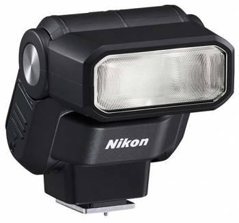 Вспышка Nikon Speedlight SB-300 Coolpix