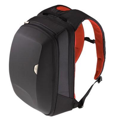 рюкзак для фототехники.