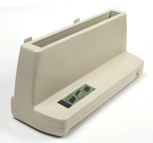 Термопереплетчик Office Kit TB240 (OKTB240) A4/макс.240л.