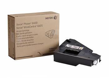 Контейнер отработки Xerox (108R01124) для Phaser 6600/WC 6605