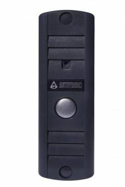 Видеопанель Falcon Eye AVP-506 цветной сигнал цвет панели: темно-серый