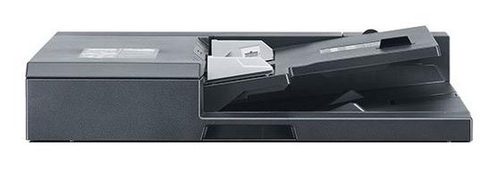 Автоподатчик Kyocera DP-480 для TASKalfa 1800/2200/1801/2201 (1203P76NL0)