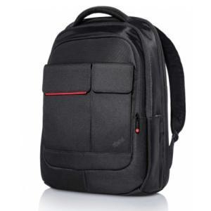 """Рюкзак для ноутбука 15.6"""" Lenovo ThinkPad Professional черный нейлон (4X40E77324)"""