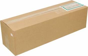 Бумага Lomond 1214205 620мм-80м/80г/м2/белый матовое инженерная бумага