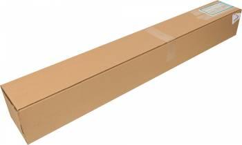 Бумага Lomond 1214203 42
