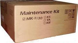Комплект для обслуживания Kyocera (MK-1130) для FS-1030MFP/1130MFP/1030MFP/DP ресурс 100000 стр A4