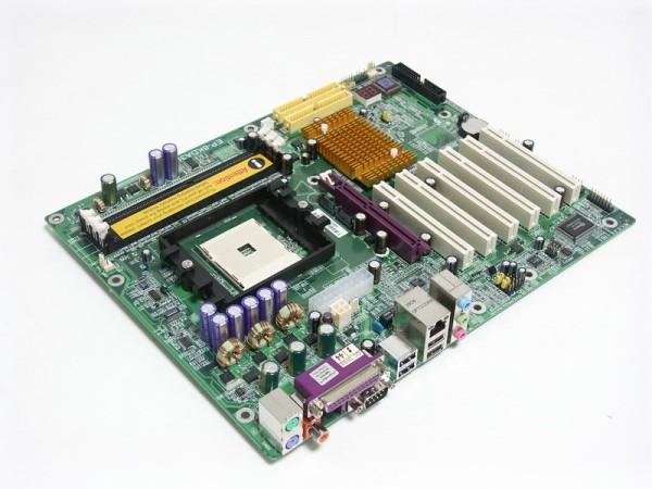 EPOX EP-8KDA3 LAN DRIVER FOR PC